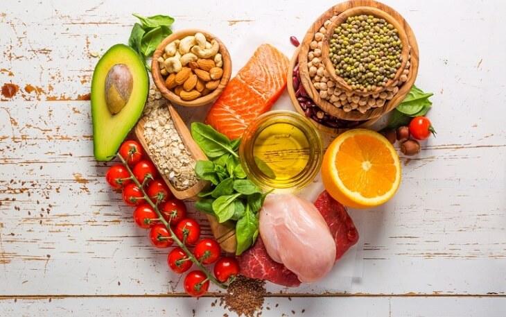 ของว่างที่ทานเท่าไหร่ก็อ้วนยาก หากคุณเลือกเป็น อาหารว่างเพื่อสุขภาพคืออะไร ?