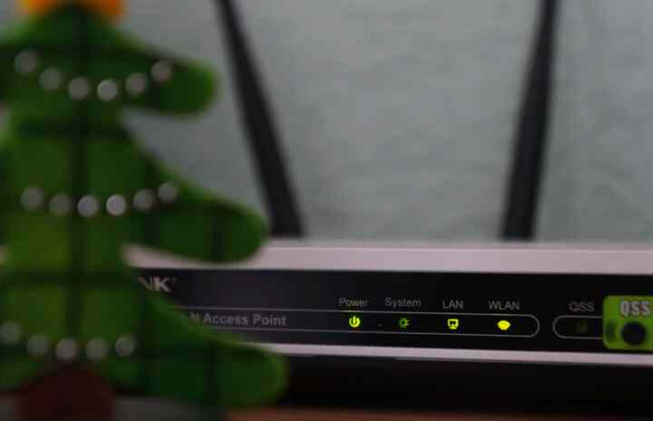 The Door To the Internet Is Just Opened - The Future Technology Of Wifi