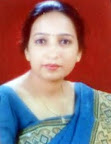 Dr. Kalavati