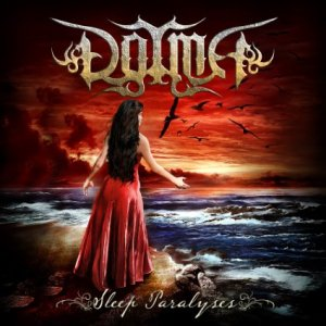 Dotma – Sleep Paralyses (2011)