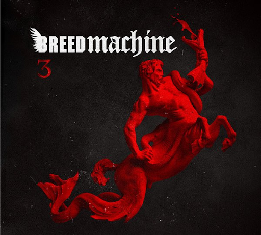 Breed Machine