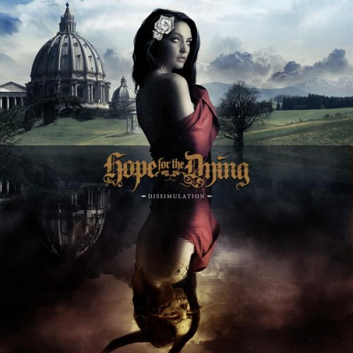 Hope For The Dying – Dissimulation (2011)