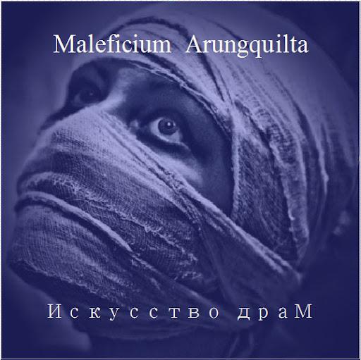 Maleficium Arungquilta