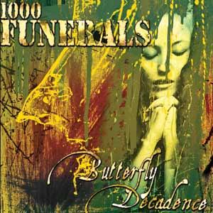 1000 Funerals