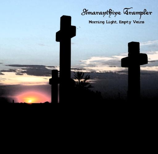 Amaranthine Trampler