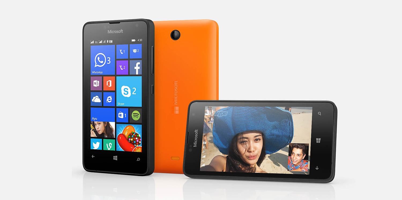Lumia 430 side.jpg