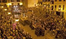 http://www.aytosagunto.es/es-es/laciudad/fiestas/PublishingImages/fiestas_semanasanta01.jpg