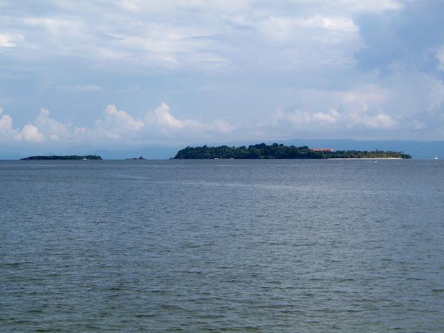 Samana, Región Norte