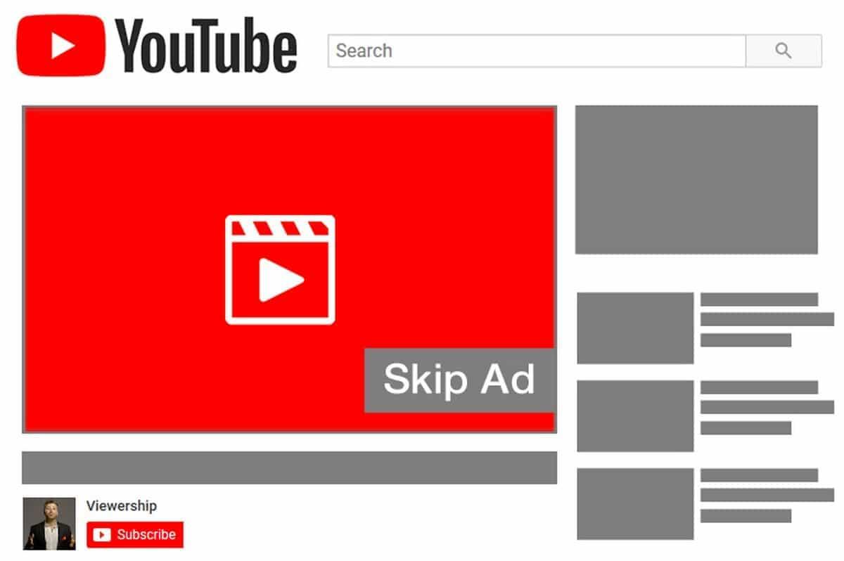 Youtube Marketing strategy, YouTube advertising https://thedigitalmarketinginstitute.org/