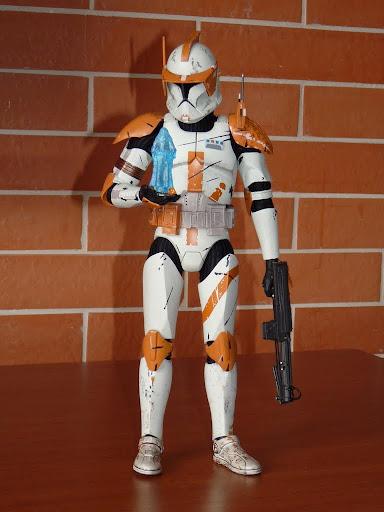[LANÇAMENTO] Commander Cody - 12 inch Figure - Sideshow - FOTOS OFICIAIS! - Página 2 P1050612