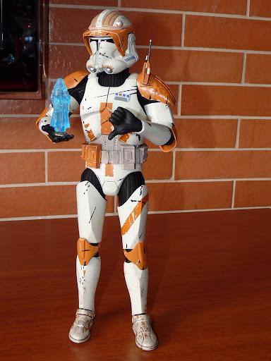 [LANÇAMENTO] Commander Cody - 12 inch Figure - Sideshow - FOTOS OFICIAIS! - Página 2 P1050615