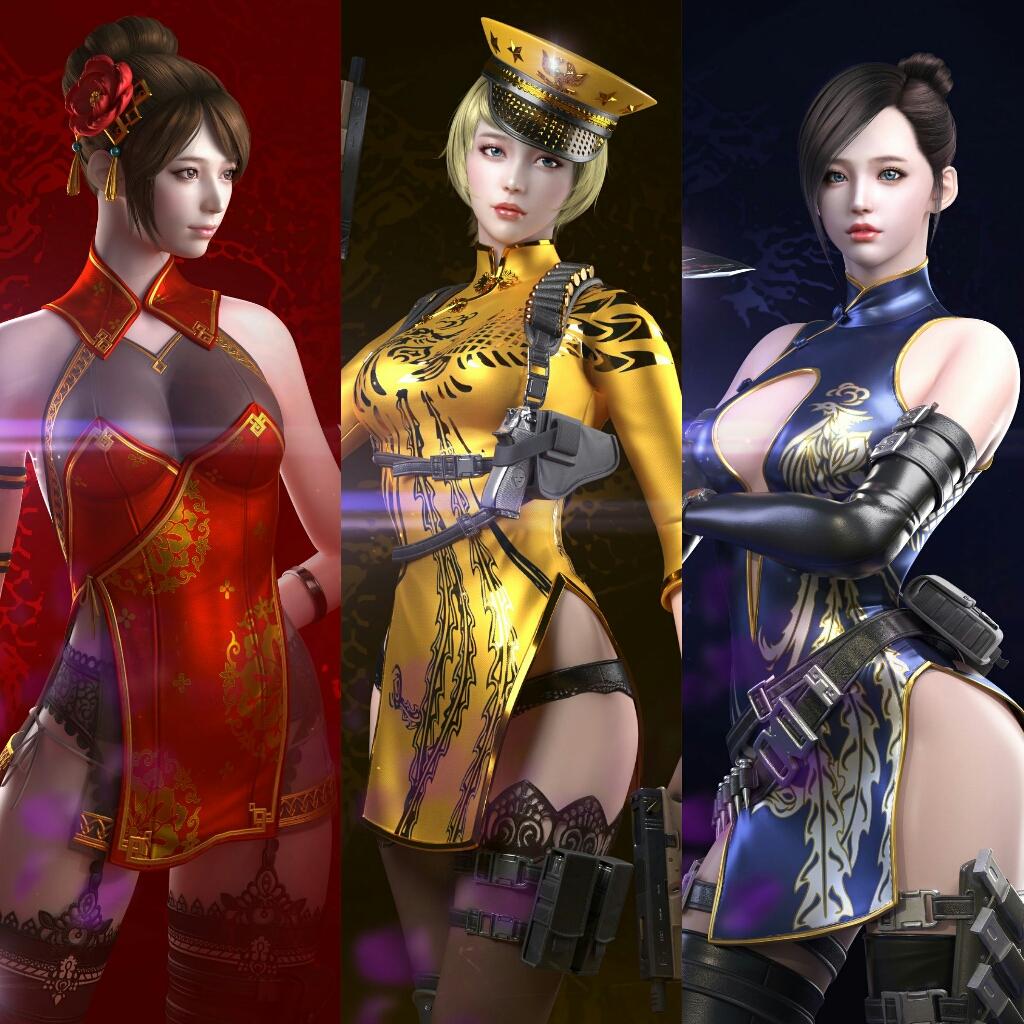 su-kien-game-cf-online-update-dot-kich-moi-nhat-2020