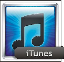 iTunes Hits