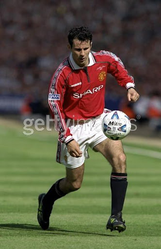 and it Keep Coming....... - Page 34 GIGGS%20FA%20CUP%2099