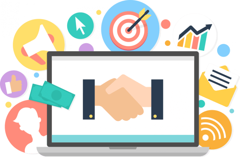 Những lý do nên đặt backlink pr cao để hỗ trợ Seo cho website