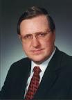 David J. Wardell