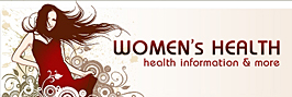 womens-health.co.uk
