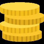 C:\Users\kluha_ik\Downloads\coins.png