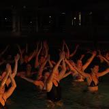 Soirée Aqua-Gym