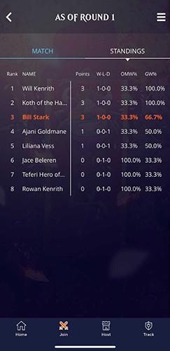 C:UsersJosef JanákDesktopMagicStředeční VýhledyStředeční Výhledy 10Companion - Standings.jpg