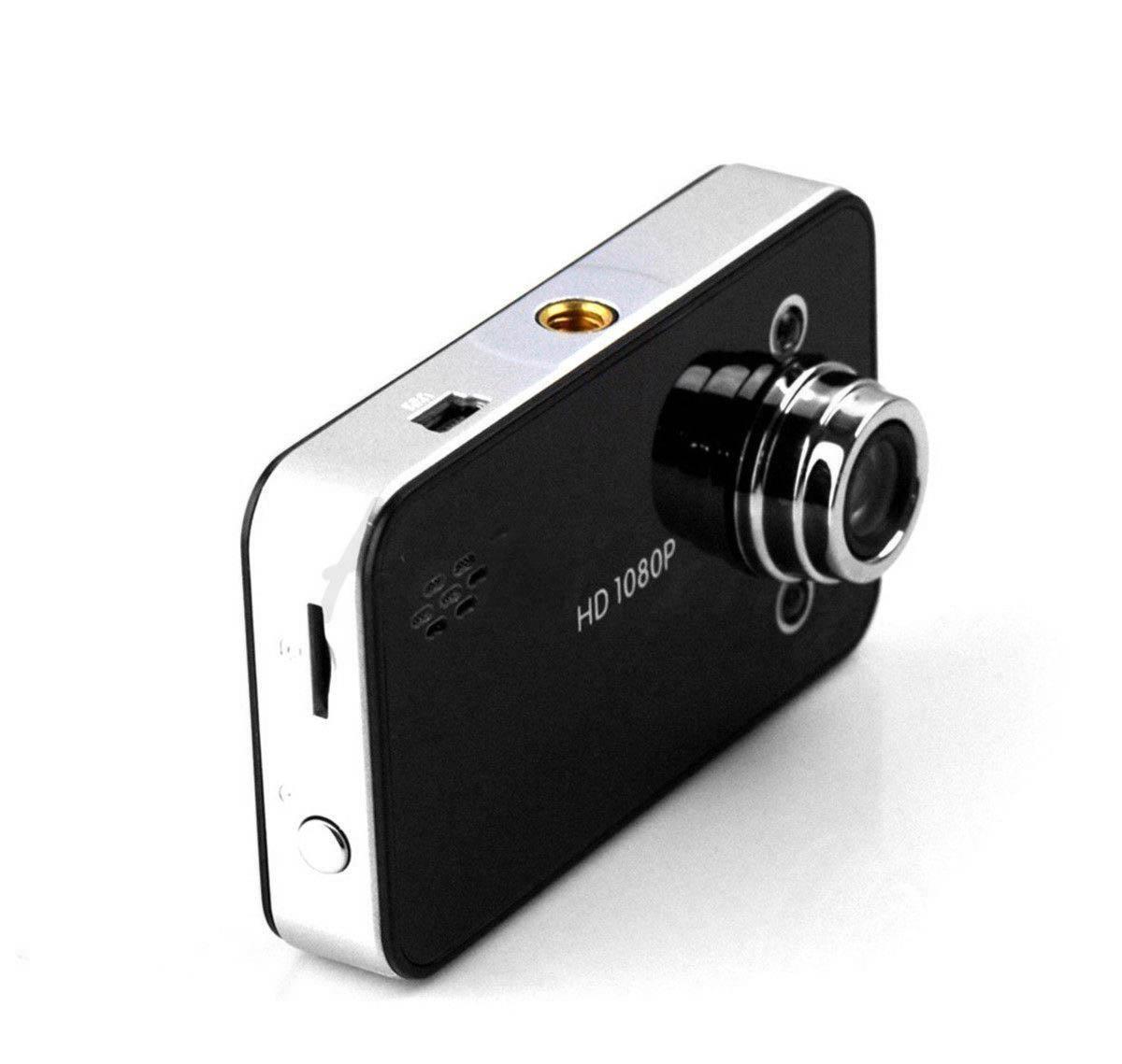 2.4 Caméra Full HD 1080P voiture DVR enregistreur vidéo Dash cam caméscope Livraison gratuite véhicule www.avalonkef.com 3.jpg