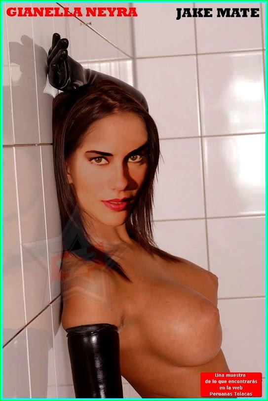 Download Sex Pics Gianella Neyra Desnuda 4 De 6 Tomas Peruanas X