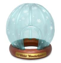 BMSF-0001-Snow-Globe-Winter-Fort-Prod1-medium.jpg