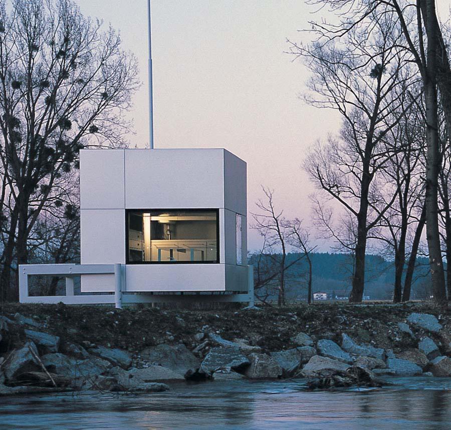 mini-casa-prefabricada-compact-home