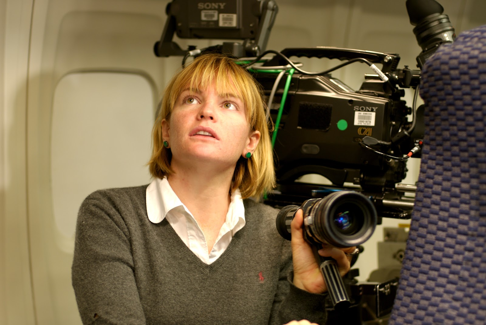 Annie Lukowski.jpg