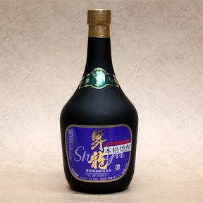 昇龍 (720ml)