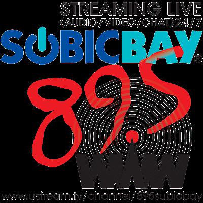 Live-Net Stream