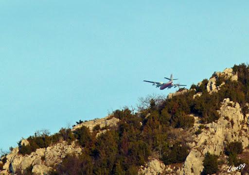 Transall et canadairs dans Actualité locale Avion1170031