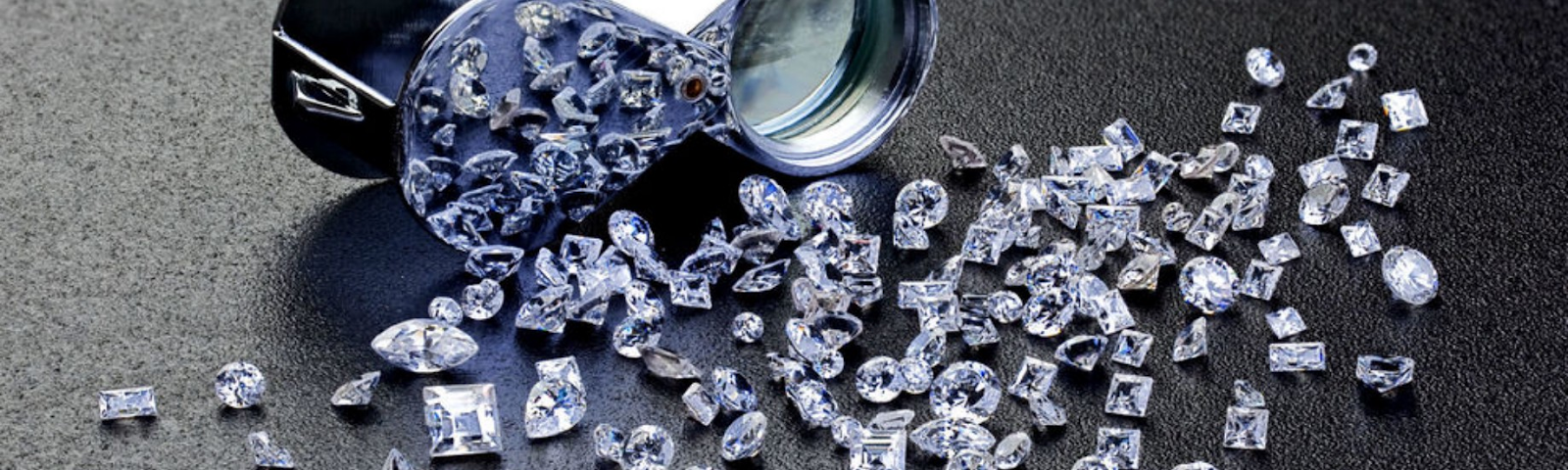 What Do You Need to Know Before Buying Wholesale Loose Diamonds