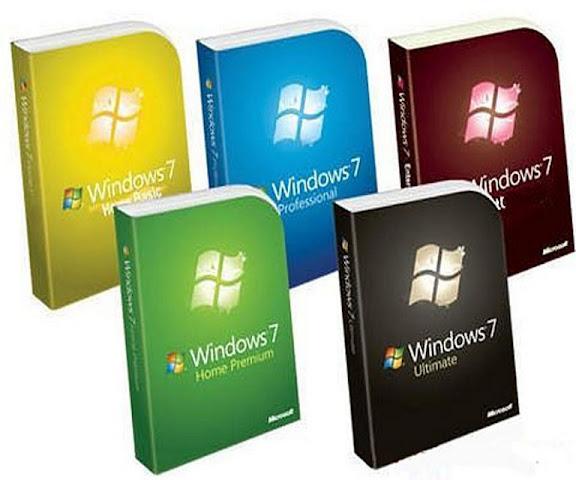 descargar windows 7 ultimate 64 bits full espanol