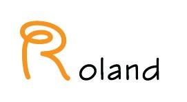 Roland品牌設計理念