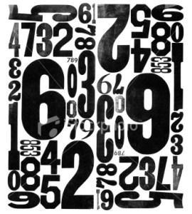 https://i2.wp.com/blog.caelum.com.br/wp-content/uploads/2010/07/numbers.jpeg?resize=270%2C300&ssl=1