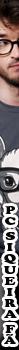 [Userbar] Preto escuro - Médio - Texto branco  escuro Userpcsiqueira