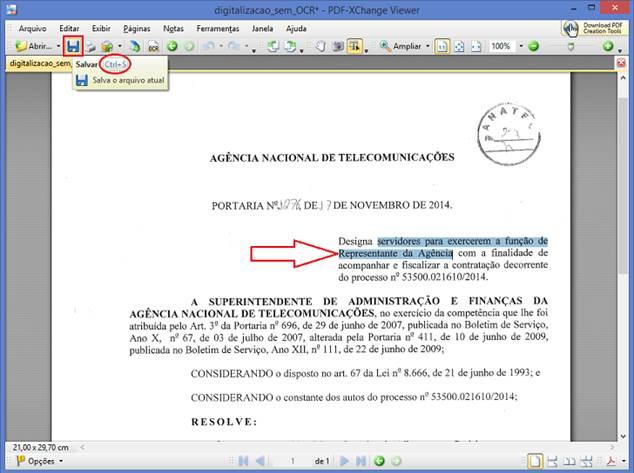 PDF-Viewer_OCR_4.jpg