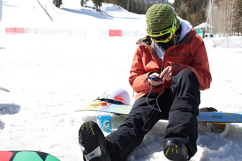 snowboarder-with-ipod.jpg