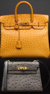 birkin bag price range - HERMES Handbag Sample Sale | Luxury Trends | Luxury Lifestyle Blog ...