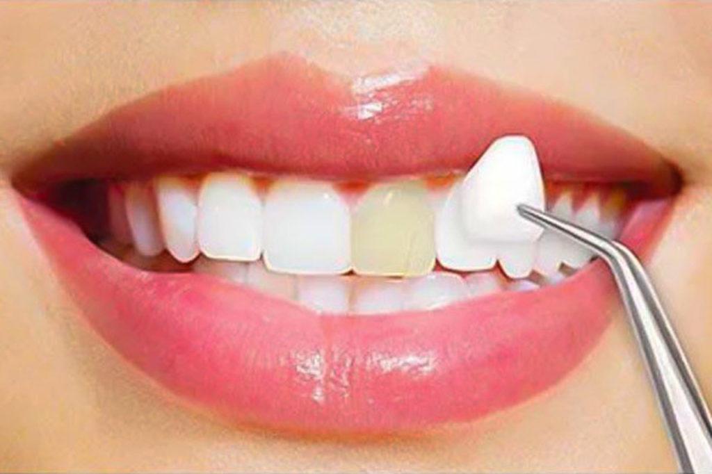 dentist at Orlando