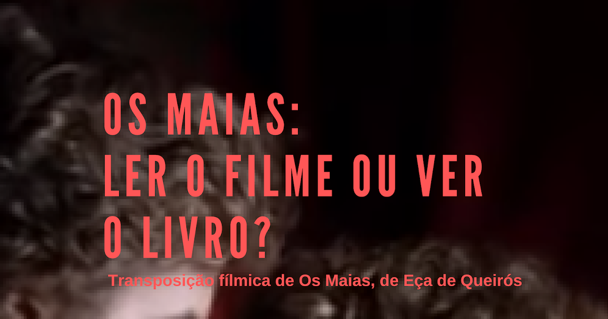Maias_cartaz.png