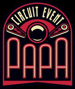 PAPA-CircuitEvent1.png