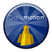 Dailymotion de Netpolitique