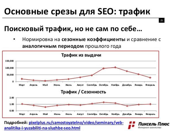 https://img-fotki.yandex.ru/get/7/127573056.98/0_145acc_98b03ad7_orig.png