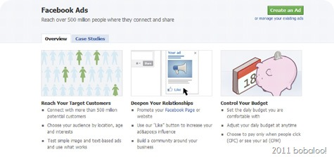 2 3 11 facebook ads screenshot
