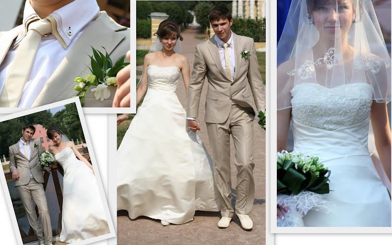 свадебный образ, свадебный стилист, свадебный шоппер