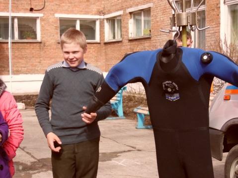 \\ТЕХНИК-ПК\local_trash\школьные фотографии\15-16\Открытый урок МЧС 21.04\МЧС\SAM_0237.JPG