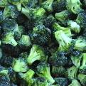 Food of the week: broccoli (in moderation!)
