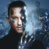 AOTW #3 Cyborg